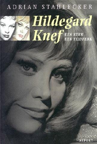 Hildegard Knef : een ster, een tijdperk, 2003