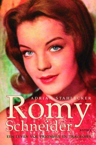 Romy Schneider : een leven vol triomfen en tragedies, 2007