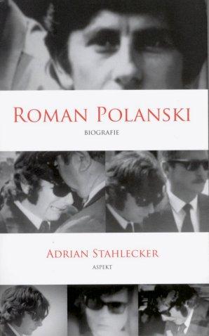 Roman Polanski, 2010