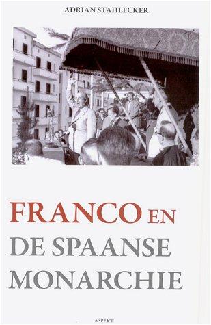Franco en de Spaanse monarchie, 2011