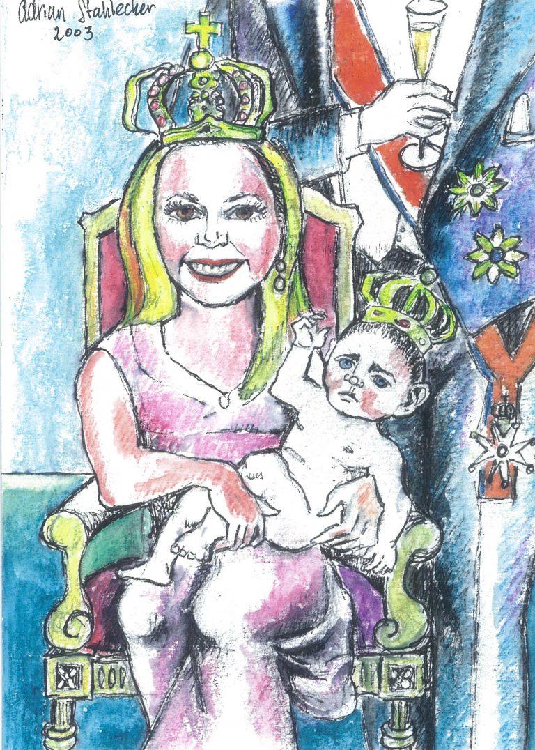 Kerstkaart onbekend jaar_Pagina_01_Afbeelding_0001