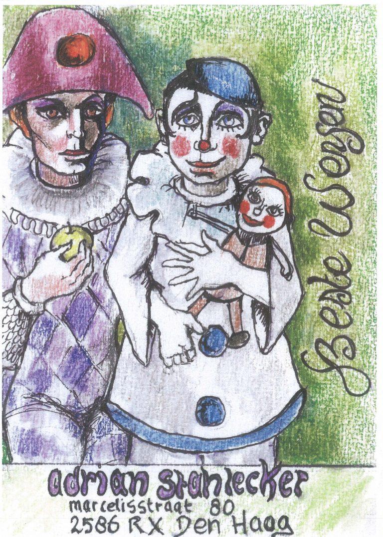 Kerstkaart onbekend jaar_Pagina_05_Afbeelding_0001