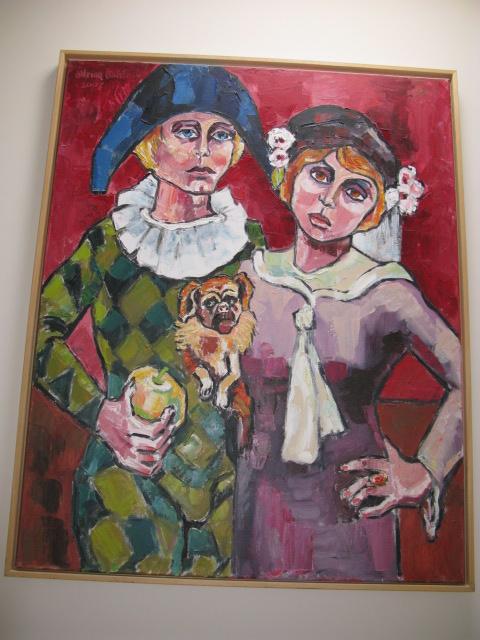Schilderij Adrian (4)