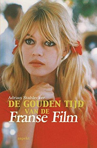 De gouden tijd van de Franse film, 2015
