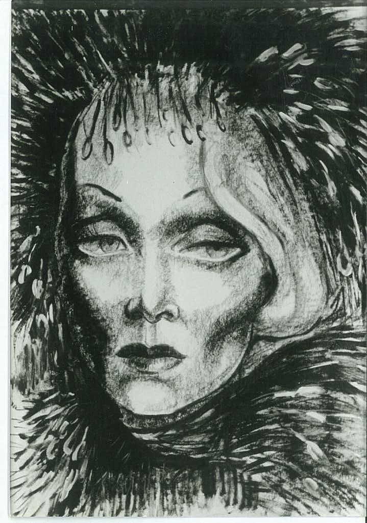 Marlene 4.