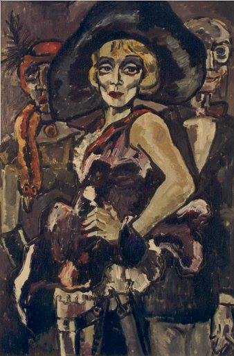 Marlene 7.