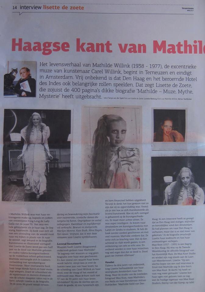 Mathilde 11