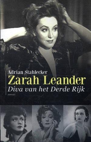 Zarah Leander, 2017