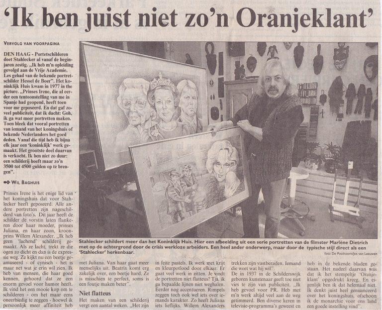 1998 de posthoorn 28 januari 1998 pagina 3