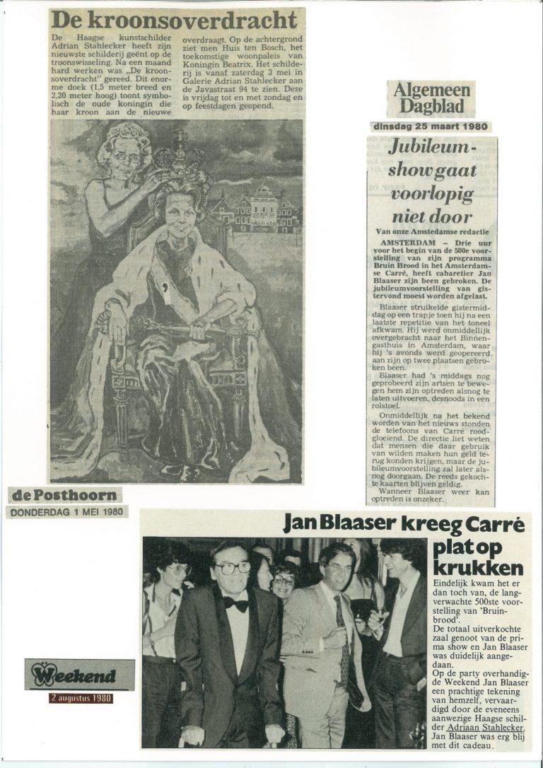 AD 25.03.1980