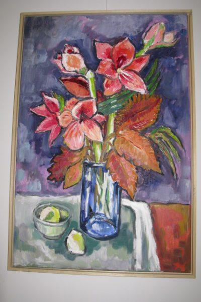Bloemen (3)